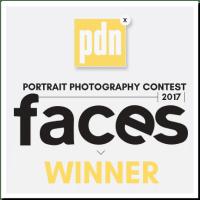 PDN FacesSeal-WINNER 2017