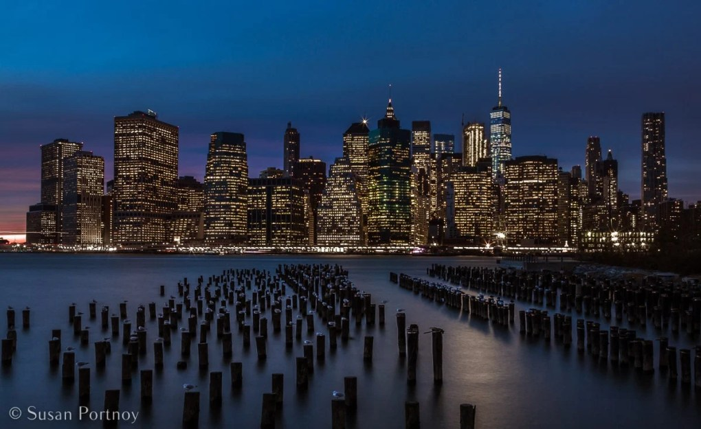 New-York-City-Skyline-most-breathtaking-views-in-the-world-5323