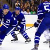 Hiring writers to cover the Toronto Maple Leafs