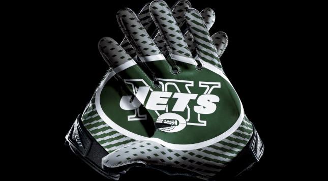 New York Jets mock draft