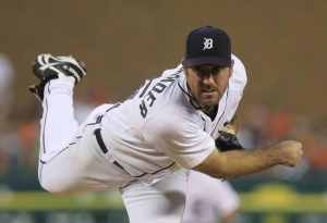 Justin Verlander for Jacoby Ellsbury