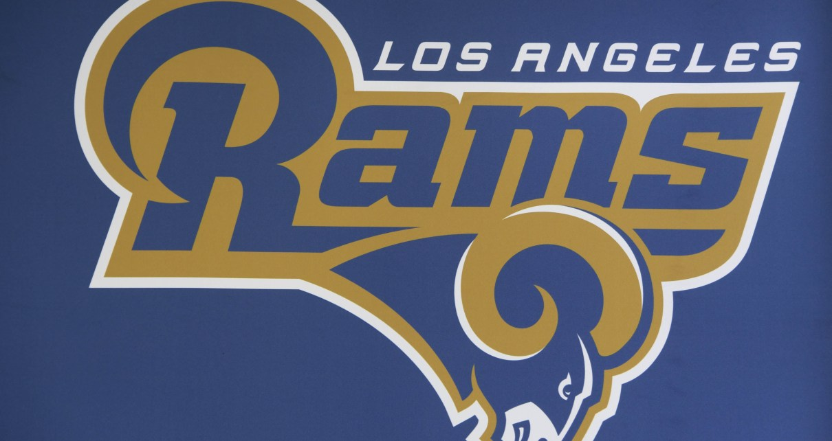 Los Angeles Rams free agent targets