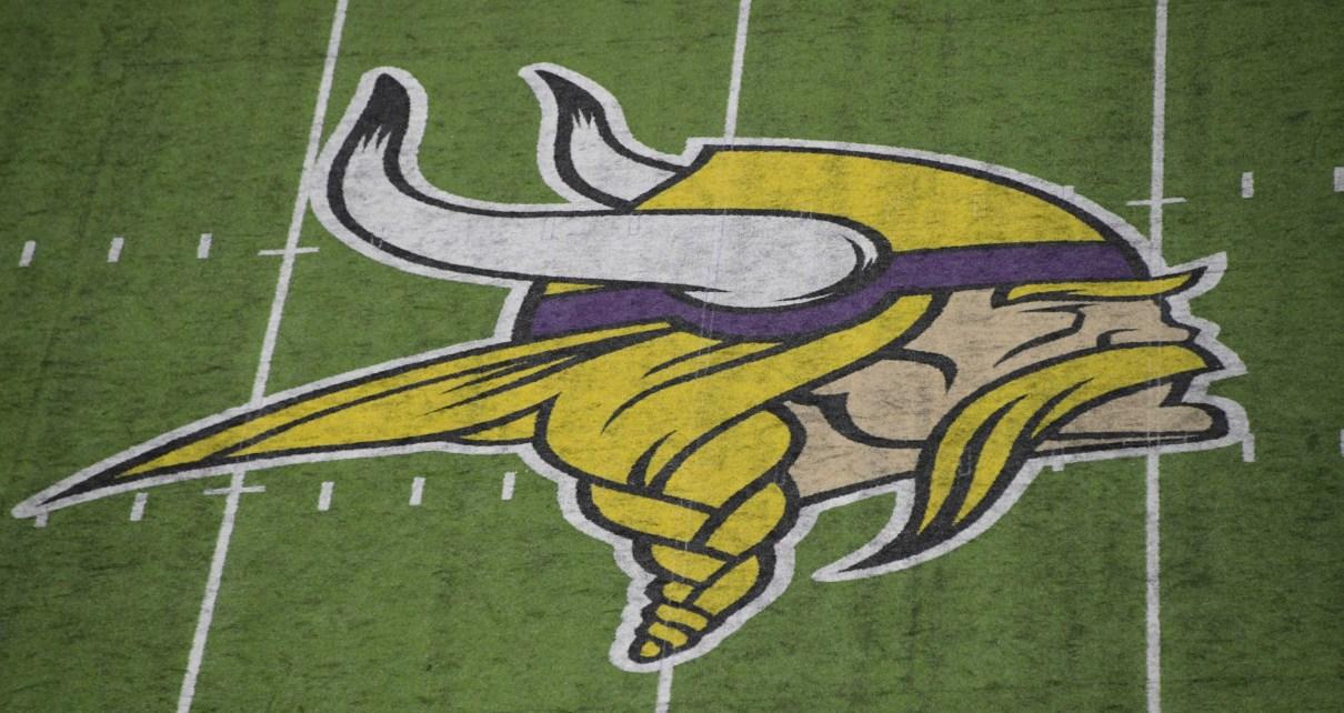 Minnesota Vikings free agent targets