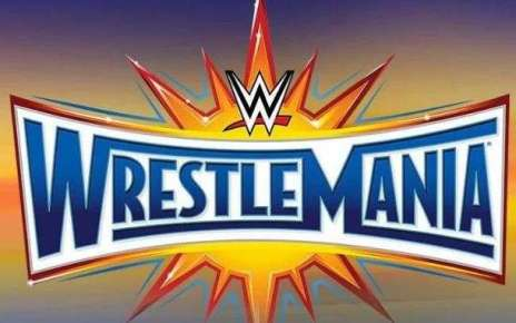What is a good event at WrestleMania