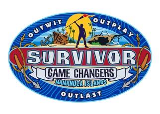 Survivor Game Changers