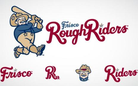 RoughRiders
