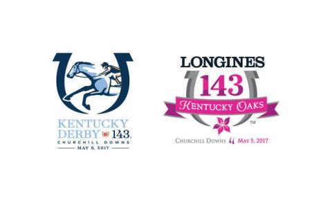 Kentucky Derby Predictions