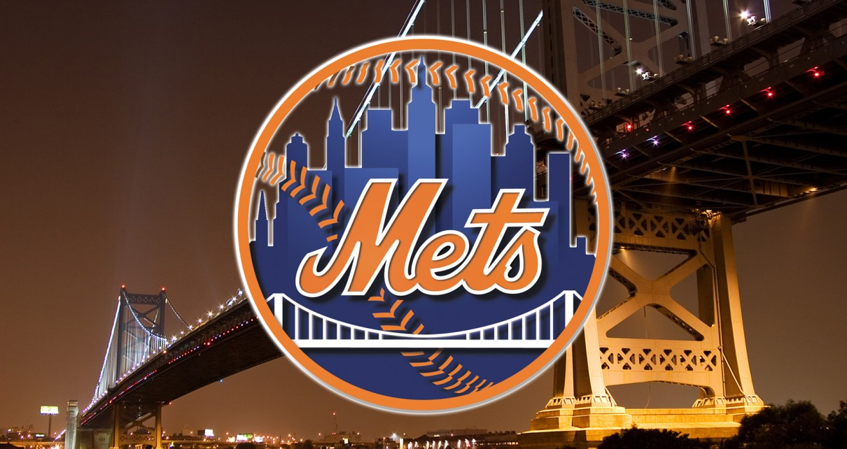 New York Mets turn it around