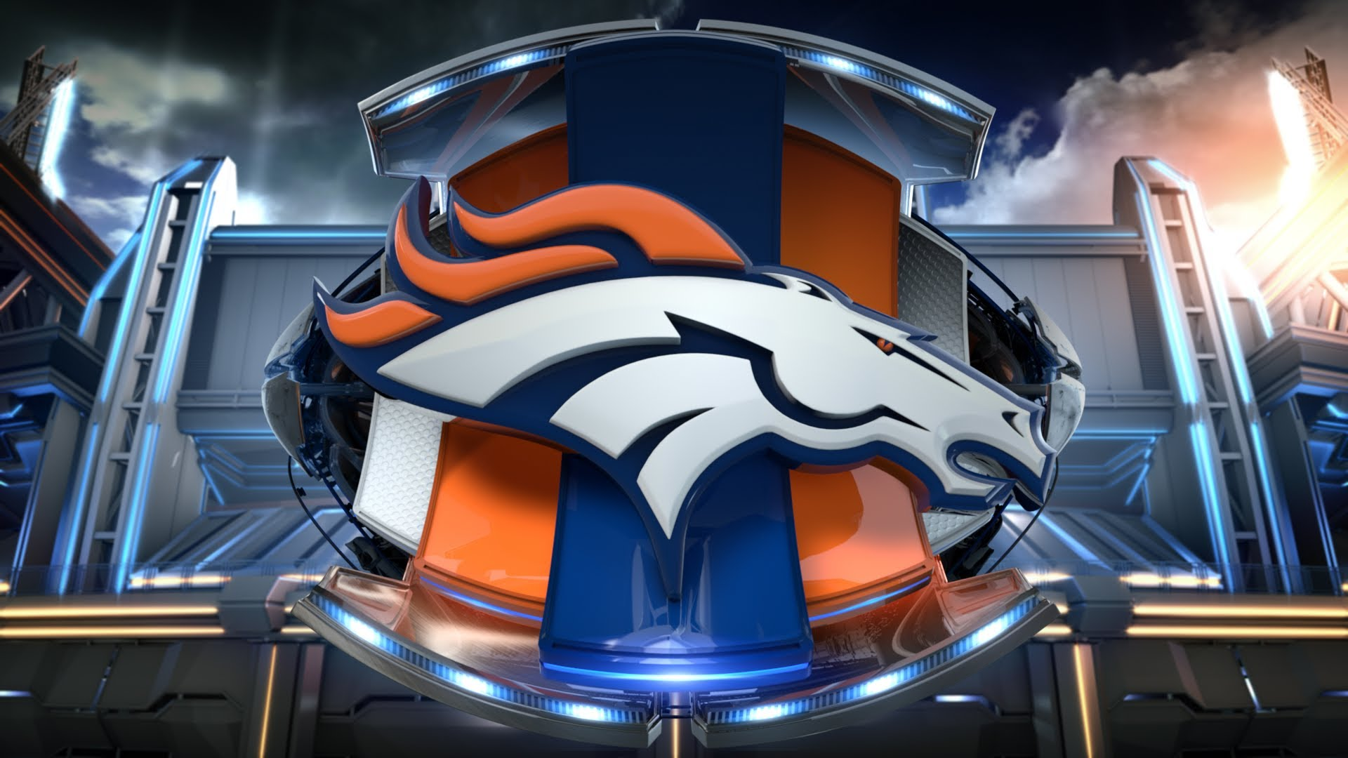 Denver Broncos 3 questions
