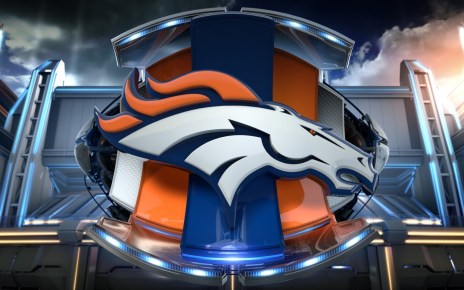 Denver Broncos 3 questions