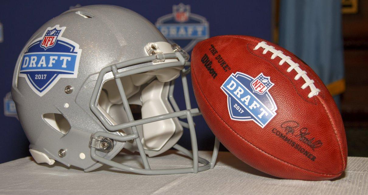 NFL Draft Lottery
