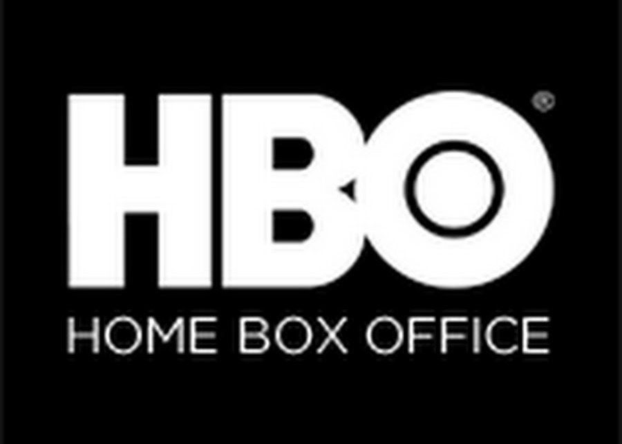 HBO Room 104