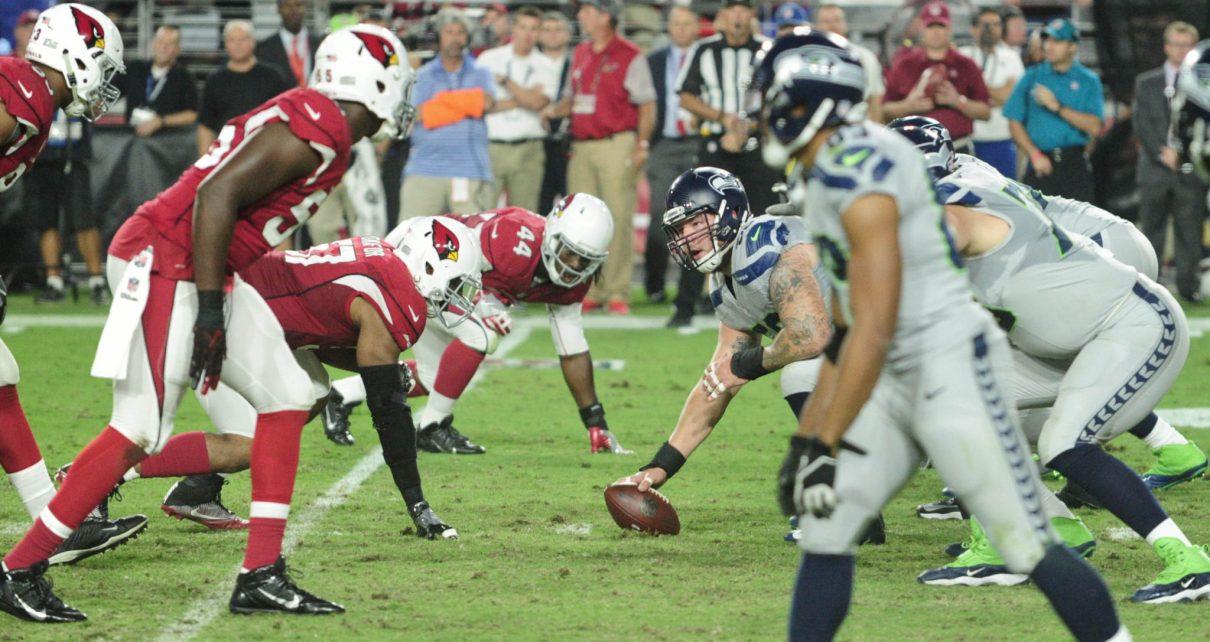 Arizona Cardinals Defensive Preview
