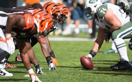 Cincinnati Bengals Defensive Preview