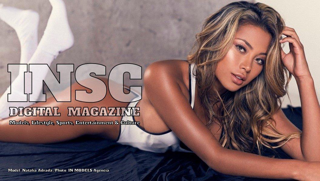 INSCMagazine