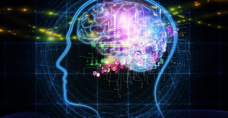 Nootropics - Cognitive Brain Enhancers Gaining Popularity