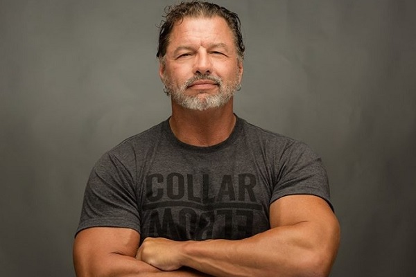 Al Snow Buys Ohio Valley Wrestling