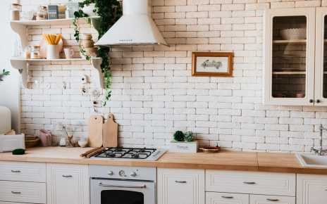 Best Cooker Hood for Your Kitchen