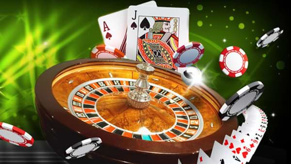 THE BEST EXPERIENCE TO PLAY ON THE RELIABLE ONLINE GAMBLING SITE -  INSCMagazine