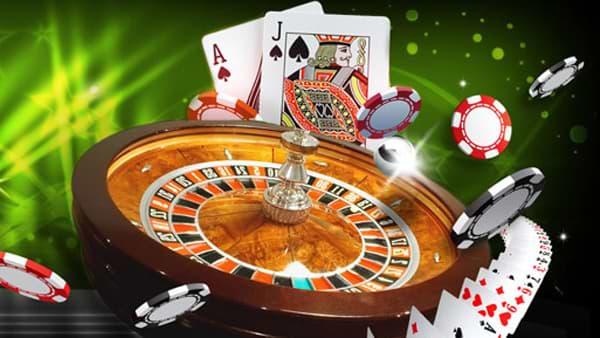 Единая стратегия использования для нас покерных сайтов - легальные онлайн покерные сайты в США 2020