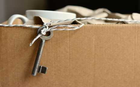 Choosing A Relocation Company