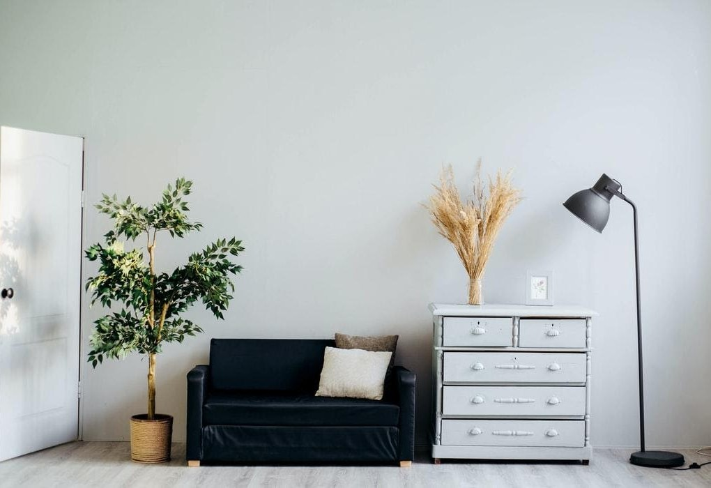 7 Secrets to Make Any Room Look Luxe