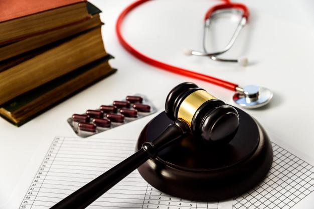 Personal Injury Lawsuit