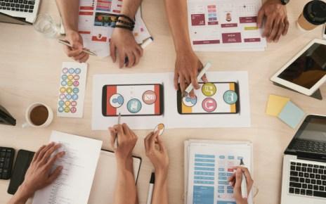 Best Social Media Marketing Strategy