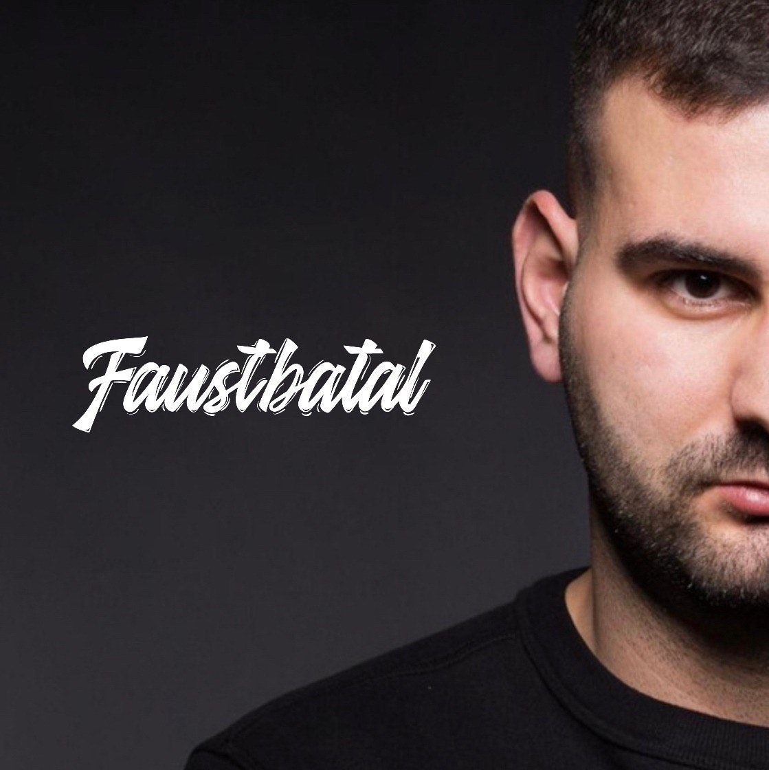 Faustbatal