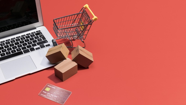 Tips to buy a laptop