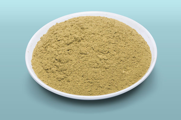 Improve Your Sleep With Kratom