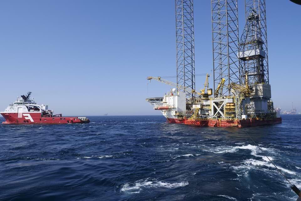 Offshore Injury Attorney