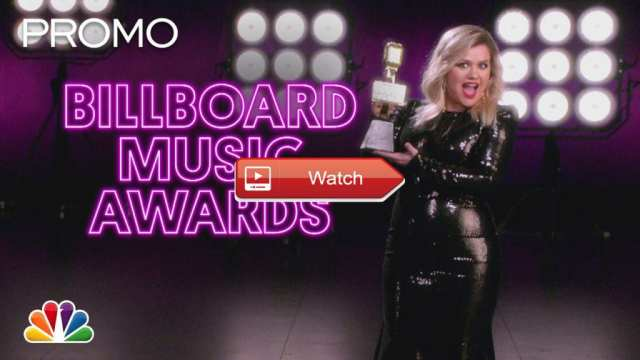 2020 Billboard Music Awards live