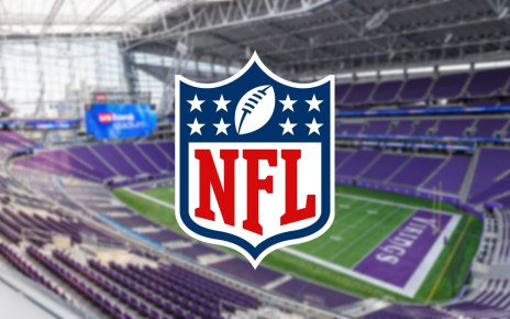 NFL LIve stream reddit free hd