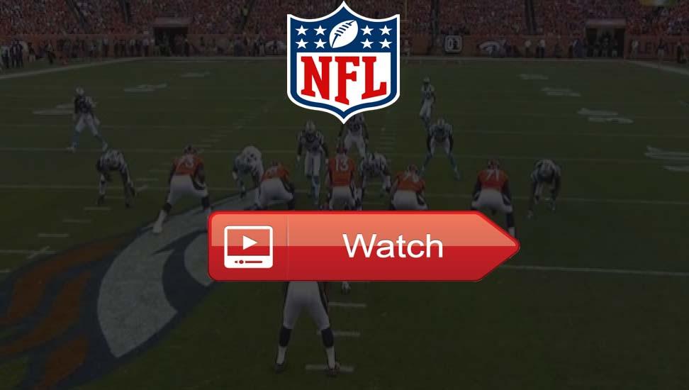 New York Jets vs Miami Dolphins
