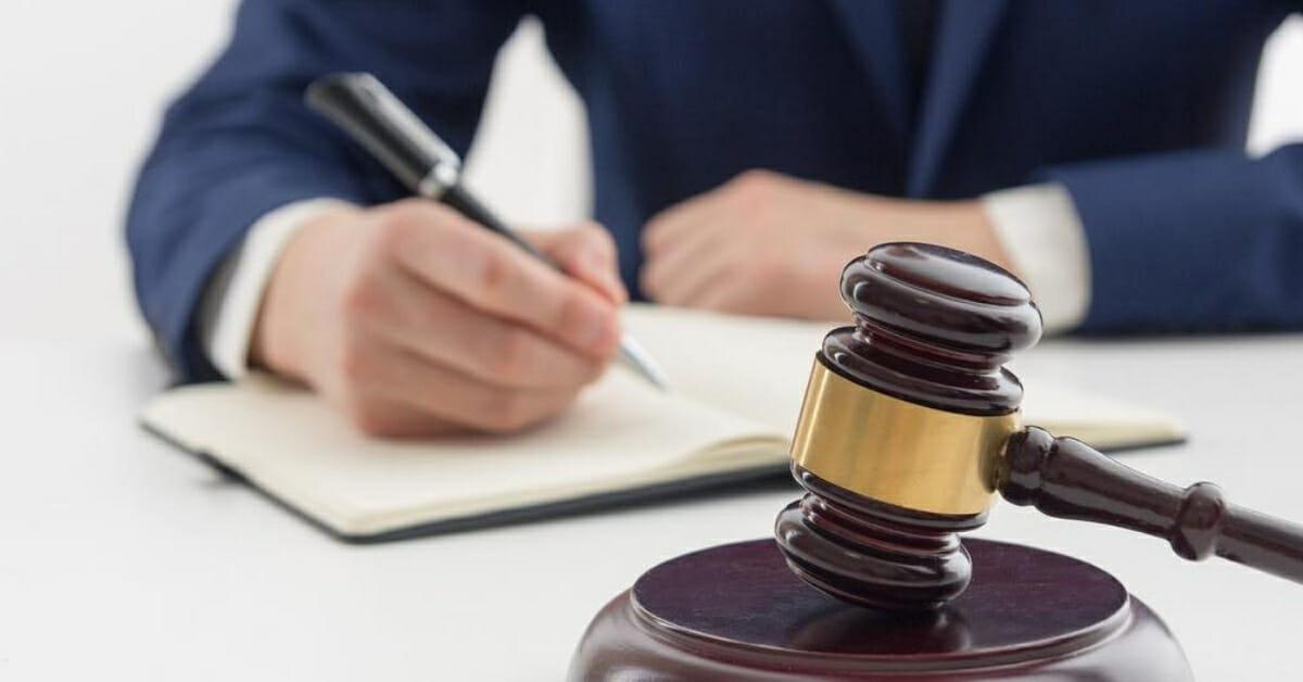 the best attorneys in Wasilla