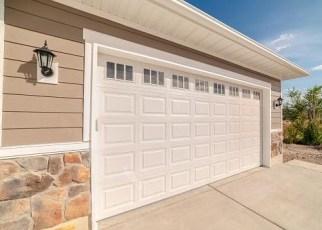 Garage Door Repair in OKC