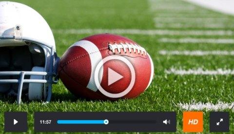 college football week 7 live 2020