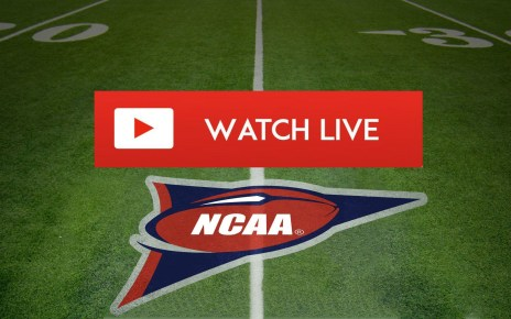 ncaa football live 2020 week 7