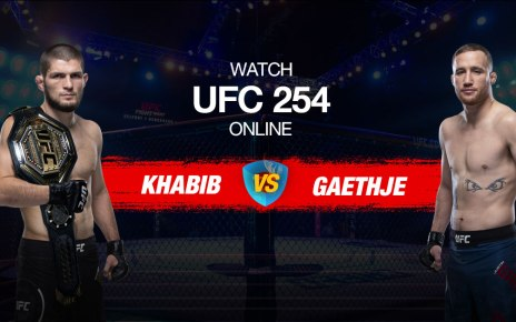 ufc 254 streaming live reddit online