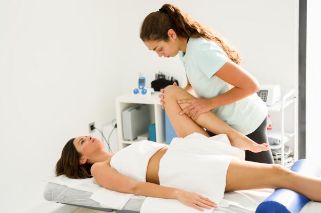 Best Health and Wellness Clinics in Calgary