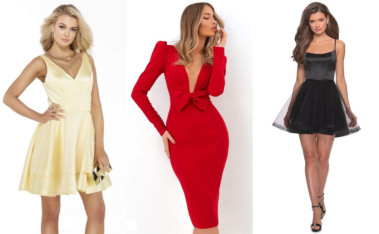 party dresses on sale