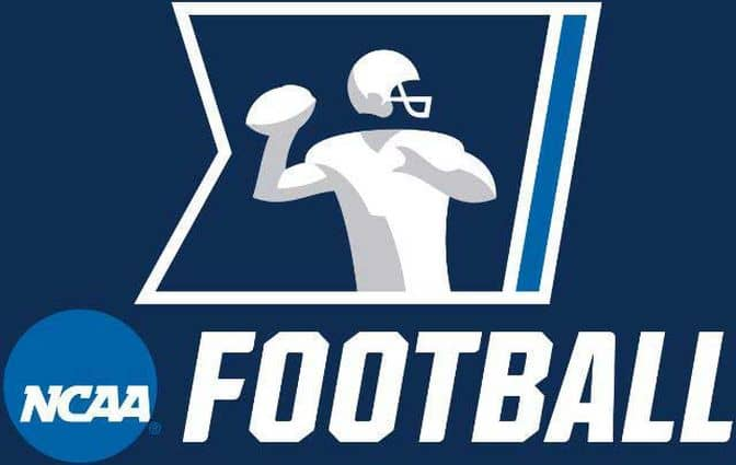 ncaa football Live Stream free Reddit