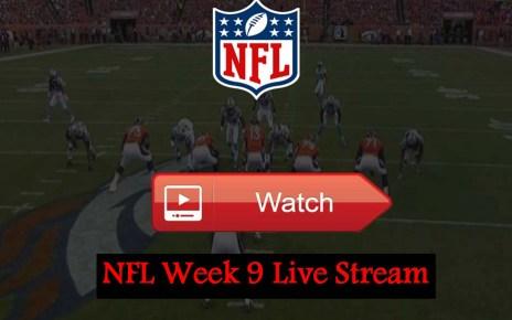 nfl wee9 reddit free streams tv