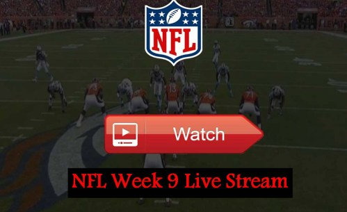 nfl wee9 reddit free streams tv