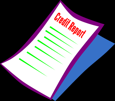 best business credit reporting companies