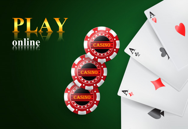 ONLINE POKER GAMES AT 22Bet
