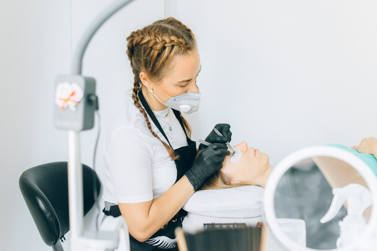 tips to get microblading