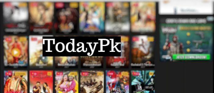 todaypk movies download