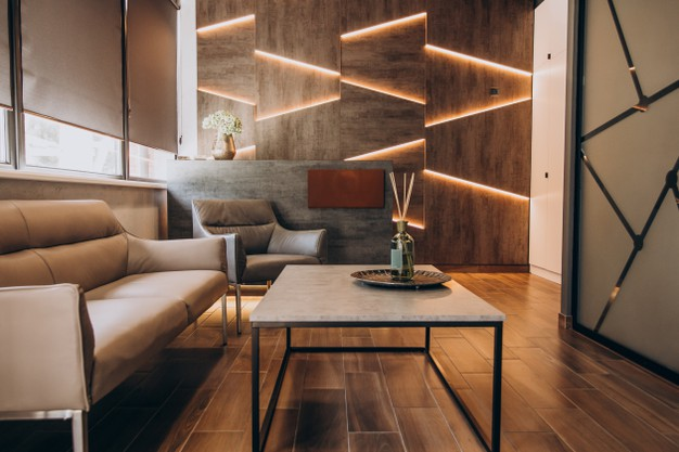 Make Your Home Stylish